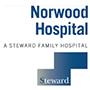 Norwood Hospital
